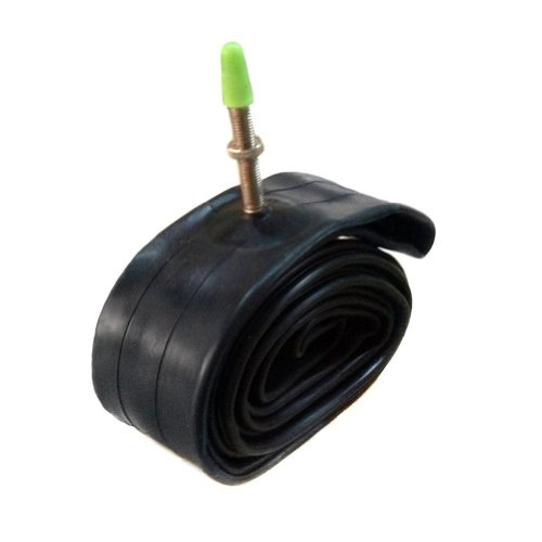 Pcs pack meetlocks road bicycle inner tube full thread