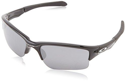 c4c8ad0240a Oakley Quarter Jacket Sunglasses Amazon « Heritage Malta
