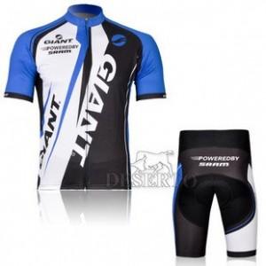 2012-Style-GIANT-cycling-jersey-Set-short-sleeved-jersey-Perspiration-breathable-0