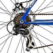 2015-Coyote-Indiana-Hardtail-Gents-26-Mountain-Bike-0-2