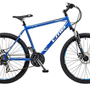2015-Coyote-Indiana-Hardtail-Gents-26-Mountain-Bike-0