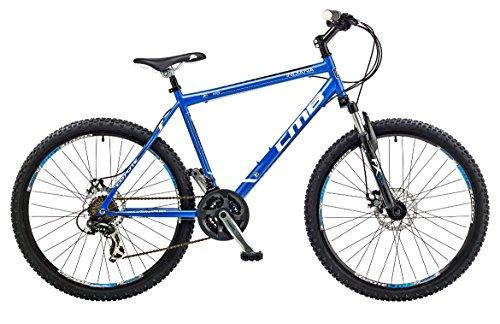 2015-Coyote-Indiana-Hardtail-Gents-26-Mountain-Bike-0