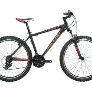 2015-Raleigh-Talus-2-Gents-21sp-Aluminium-Hardtail-Mountain-Bike-0