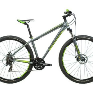 2015-Raleigh-Talus-29R-Gents-21sp-Aluminium-Hardtail-Mountain-Bike-0