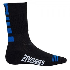 21-Virages-ClimaWell-Performance-Winter-Cycling-Socks-0