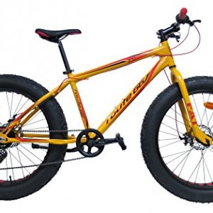26-Wheel-Route-66-Aluminium-Fat-Bike-0