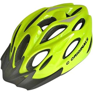 6X-Colours-C-ORIGINALS-S380-Cycle-Cycling-Road-Bike-Bicycle-CE-Safety-Helmet-0