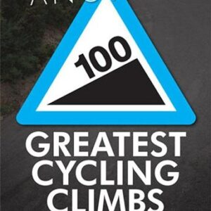 Another-100-Greatest-Cycling-Climbs-A-Road-Cyclists-Guide-to-Britains-Hills-0