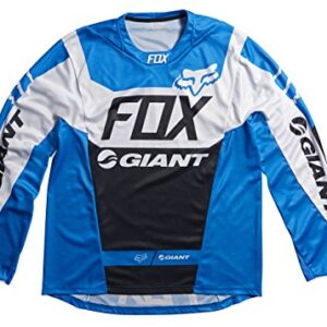 Bike-Shirt-Men-Fox-GiantDemoDhJersey-LS-0