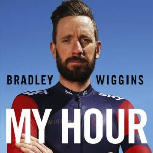 Bradley-Wiggins-My-Hour-0