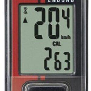 Cateye-Enduro-Cycling-Computer-0