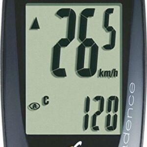 Cateye-Strada-Cadence-Cycling-Computer-0