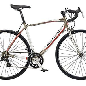 Claud-Butler-Elite-R1-Road-Bike-0