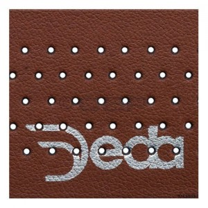 Deda-MISTRAL-Bicycle-Bar-Tape-Synthetic-Leather-BROWN-Cycle-Gear-Bicycling-Bike-Cycling-Bicycle-0