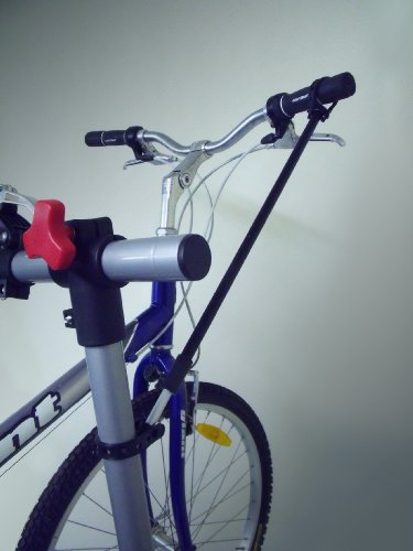 Dirty pro tools UK bicycle repair stand