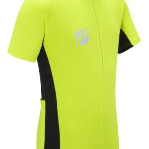 Elite-Cycling-Project-Mens-Speed-Cycling-Jersey-0