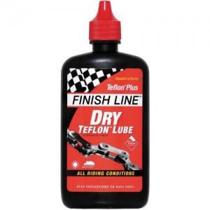 Finish-Line-Mountain-Bike-DRY-Chain-Lube-4oz-120ml-0