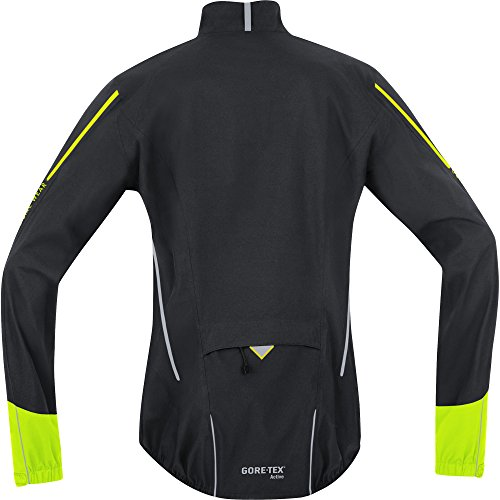 Gore Bike Wear Men S Waterproof Cycling Gore Tex Active