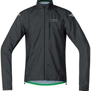 GORE-BIKE-WEAR-Mens-Waterproof-Cycling-Jacket-GORE-0