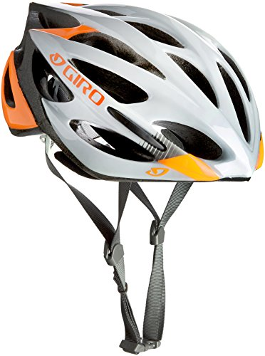 Choosing a Cycling Helmet