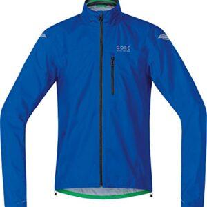 Gore-Bike-Wear-Mens-Element-GT-AS-Jacket-0