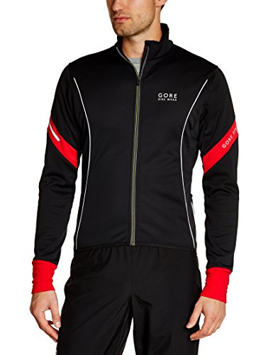 Gore Bike Wear Power 20 Jacket