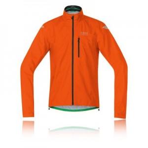 Gore-Bikewear-Element-Gore-Tex-Active-Shell-Jacket-AW15-0