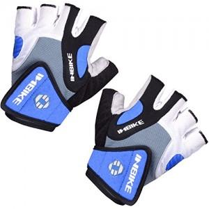 Inbike-5MM-Gel-Padded-Gloves-0