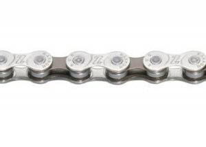 KMC-Z82-Silver-6-7-or-8-Speed-Bicycle-Chain-0
