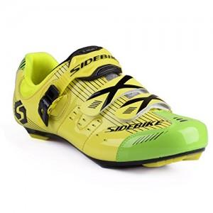 Mens-Professional-Breathable-Road-Race-Cycling-Shoes-Road-Biking-Shoe-0