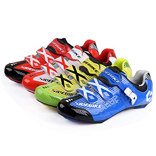 Buying the Best Cycling Shoes For You