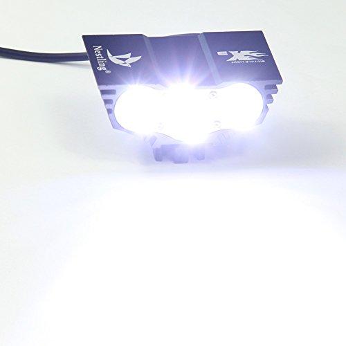 solar storm x3 bike light review - photo #47