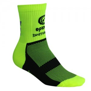 Optimum-Mens-Nitebrite-Hi-Viz-Winter-Cycling-Socks-0