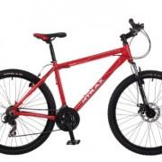 Raleigh-M-Trax-Mens-Caldera-Mountain-Bike-0
