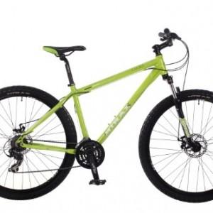 Raleigh-M-Trax-Mens-Graben-Mountain-Bike-0