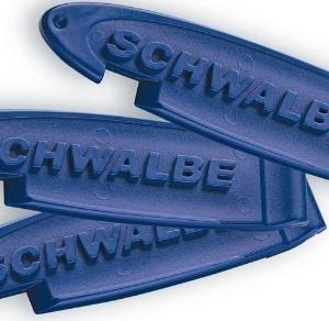 Schwalbe-Bike-Tyre-Levers-0