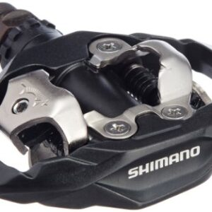 Shimano-SPD-Pedal-PD-M530-Pedal-with-Built-In-Cage-0
