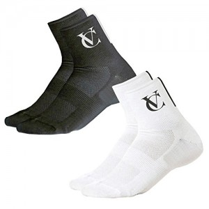 VeloChampion-Speed-Line-Coolmax-Cycling-Socks-Pack-of-3-Pairs-0