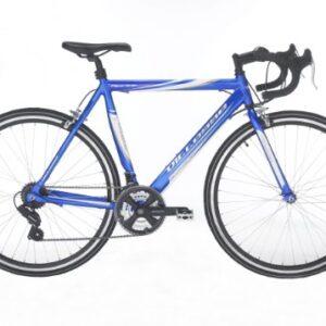 Vittesse-Sprint-21-Speed-Alloy-Racing-Bike-0