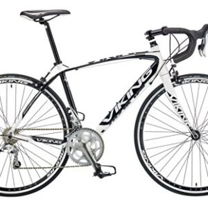 2014-Viking-Monaco-Gents-20-Speed-Aluminium-Road-Race-Bike-0
