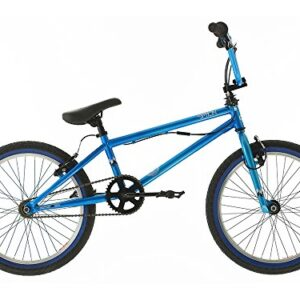 2016-Diamondback-Option-BMX-20-Wheel-Blue-0