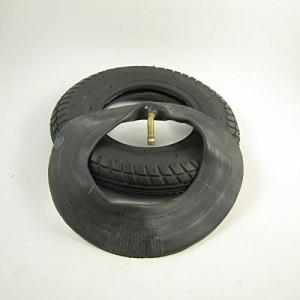 215x50-85x2-85-Tire-Inner-Tube-for-Pocket-Bike-Gas-Scooter-Razor-0