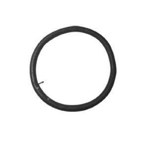 22-x-175195-Rubber-Bike-Bicycle-Inner-Tube-Tire-Black-0