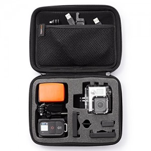 AmazonBasics-GoPro-Carrying-Case-0