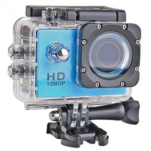 Annong-Waterproof-1080P-HD-Action-Camera-Bycicle-Helmet-Sport-DV-20-LCD-with-UK-Plug-0