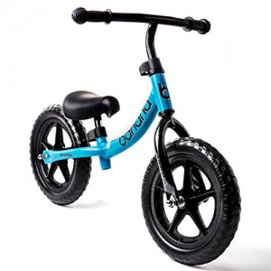 Banana-Bike-LT-Lightweight-Balance-Bike-for-2-3-4-Year-Olds-0-0