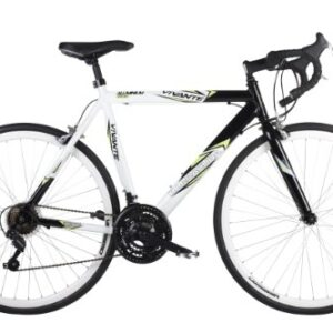 Barracuda-Mens-Vivante-Road-Bike-Whiteblack-Wheel-700C-Frame-22-12-Inch-0
