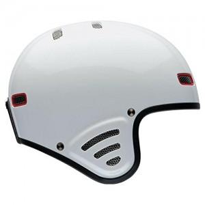 Bell-Bicycle-Helmet-Fullflex-0