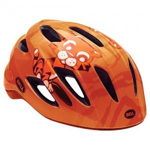 Bell-Girls-Zipper-Helmet-0