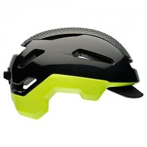 Bell-Hub-16-Adults-Helmet-0